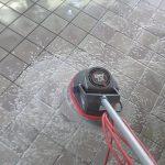 【作業事例】愛知県名古屋市で、オーナー様からのご依頼 ~マンション清掃~