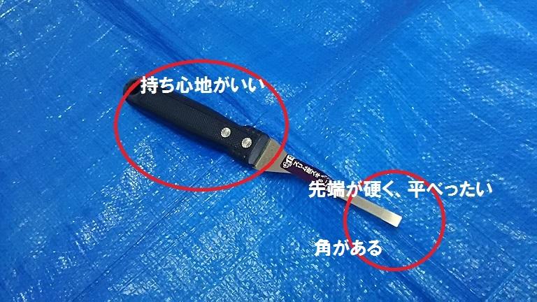 サッシのみ 換気扇 レンジフード お掃除方法 洗剤 油汚れの落とし方